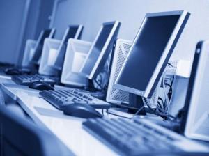 Computer Virus Protection